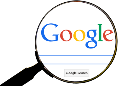 how to get your business listed first on google