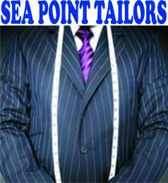 Sea Point Tailors