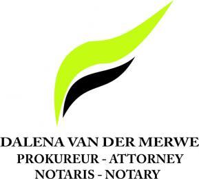 Dalena Van Der  Merwe Attorneys