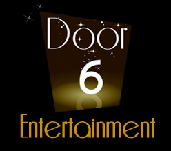 Door 6 Entertainment