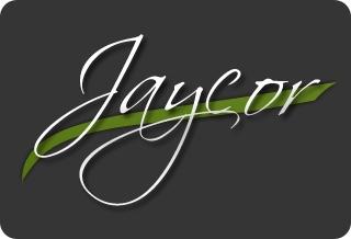 Jaycor Gifts