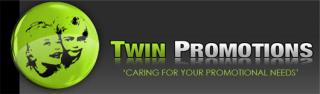 Twin Promotions