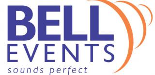 Bell Events