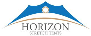 Horizon Stretch Tents